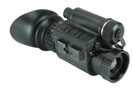 Q14 Multifunctional Thermal Imaging Monocular