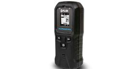 IdentiFinder R100 Personal Radiation Detector