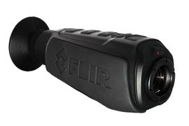 FLIR LS-Series