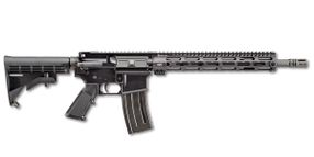 FN 15 SRP Tactical Carbine in 5.56