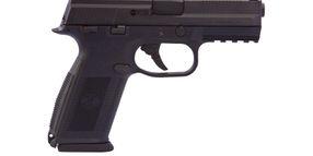 FNS-9 Pistol