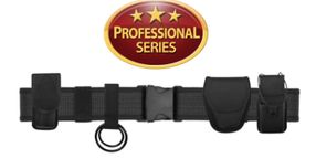The Professional Series Line