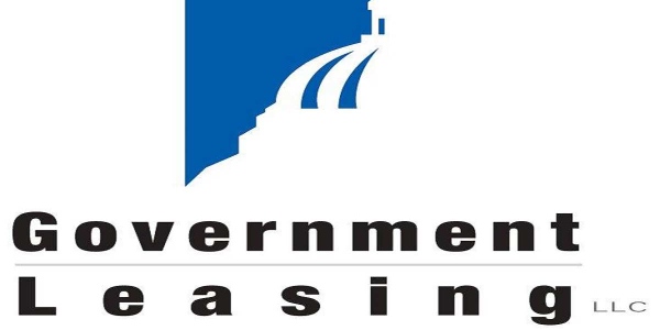 Federal & Municipal Equipment Financing