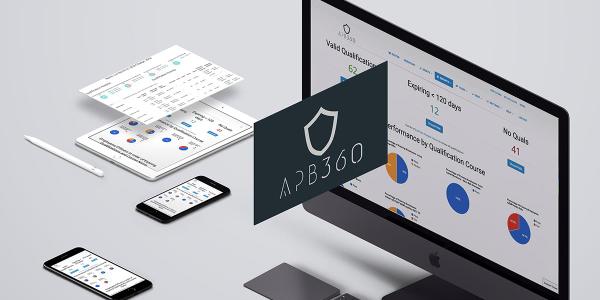 APB360