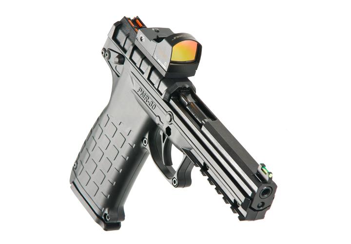 PMR-30 .22WMR Pistol