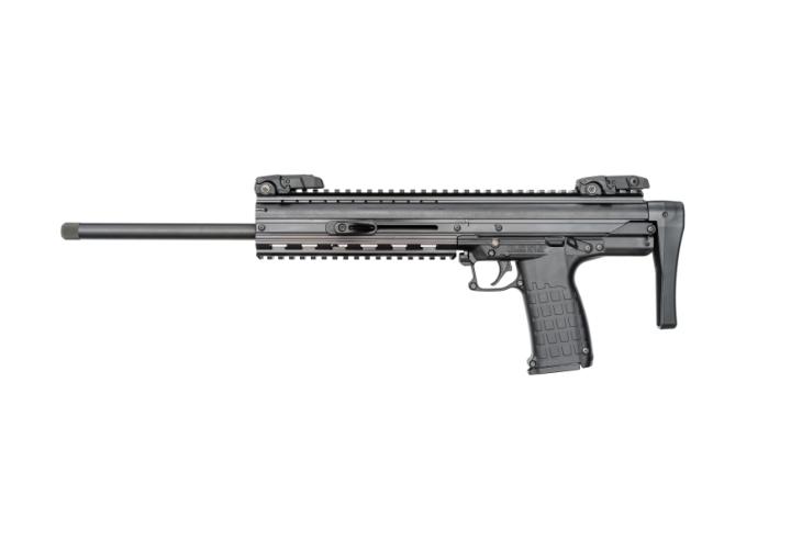 CMR-30 Rifle