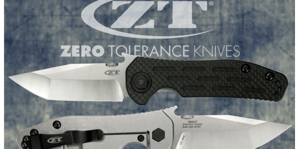 ZT 0620CF and M390