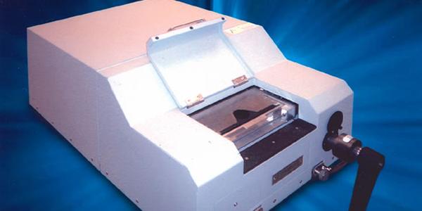 Magnetic Data Eraser