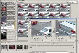 VideoFOCUS Pro v3.0