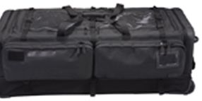 CAMS Bag