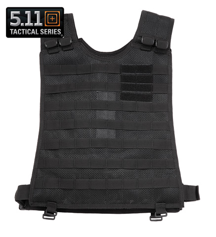 Large Plate Carrier