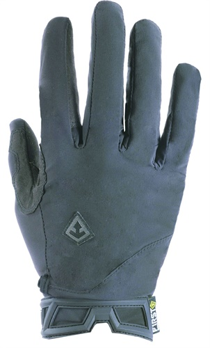 First Tactical's Slash Patrol Glove (Photo: First Tactical)