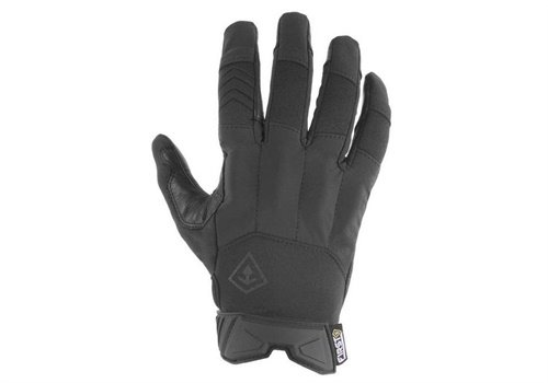 First Tactical Women's Hard Knuckle Glove (Photo: First Tactical)