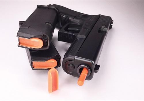 Photo: Blok Safety Systems