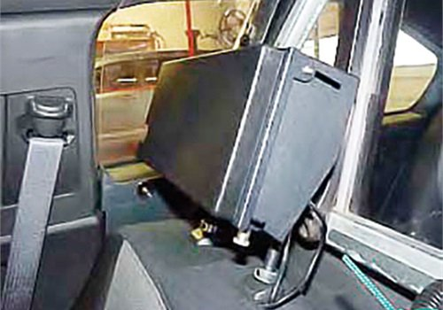 Photo: CAB Solutions