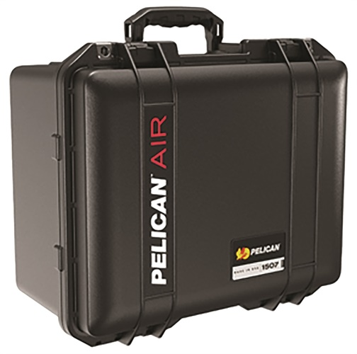 Pelican 1507 Air Case (Photo: Pelican)