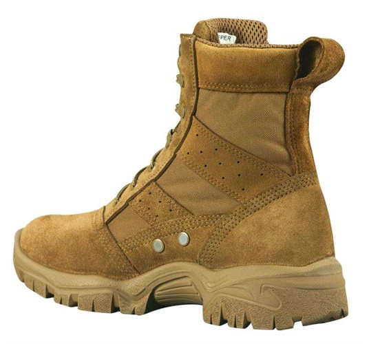 Propper International Series 300 boot (Photo: Propper)