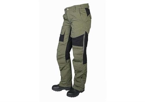 Women's 24-7 Series Xpedition Pants. Photo: Tru-Spec