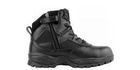 Waterproof 6-Inch Duty Boot