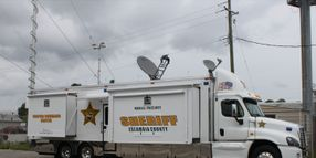 Unified Mobile Command and Communications
