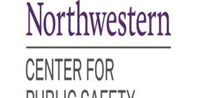 Northwestern University Center for Public Safety