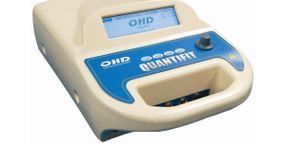 OHD Quantifit