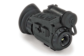 FLIR Breach Thermal Monocular