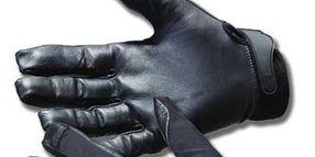 TacLite Gloves