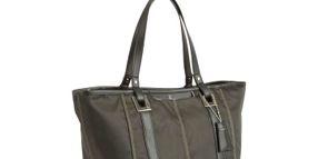 Covert Handbags