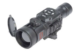 Thermal Clip-on