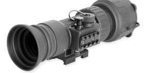 PS28 Night Vision Front Sight