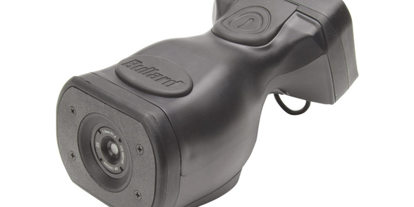 Edge Thermal Imager