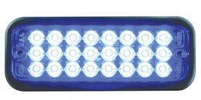 SD24 LED