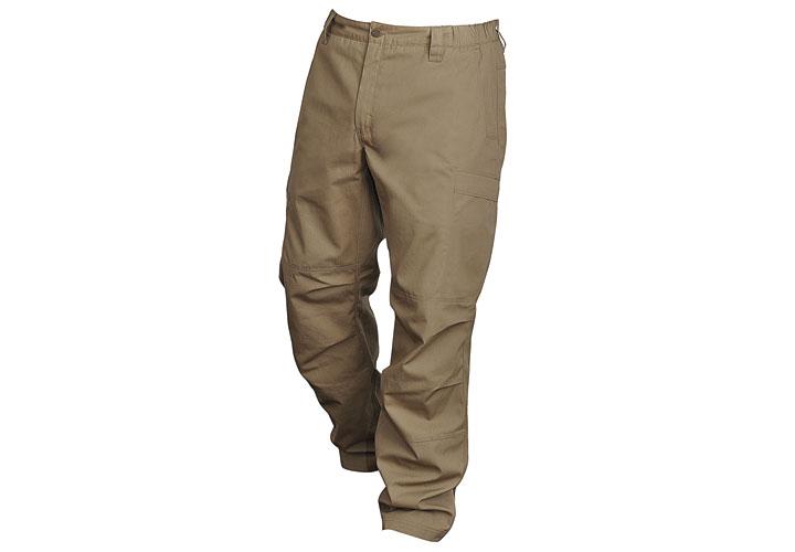 Vertx Phantom LT Pants