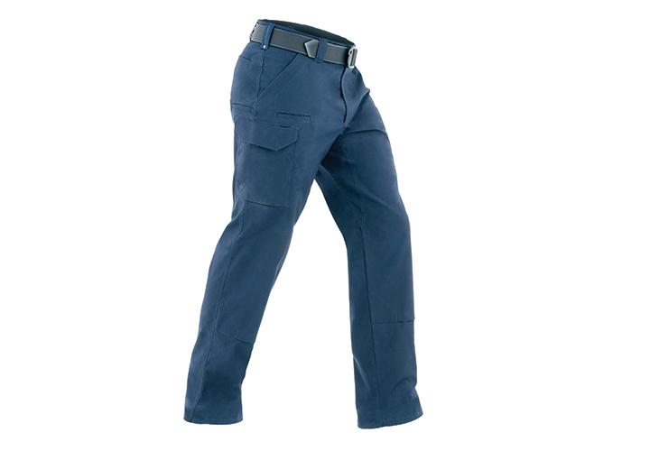 Tactix Tactical Pants