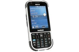 Nautiz X4 Mobile Computer