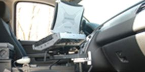 Vehicle Equipment Packages