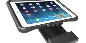 IntelliSkin Protection for Tablets