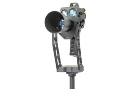 LaserCam 4 LR