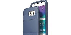 ProGear Smartphone Cases for Samsung