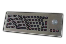 Rugged Keyboard