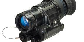 PVS-14 Night Vision Monocular