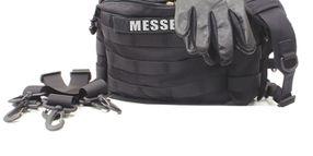 Active Shooter Response Bag