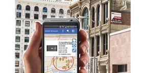 Mobile Companion App