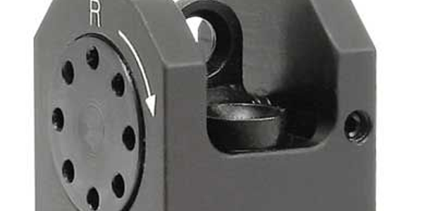 Back Up Iron Sight (BUIS)