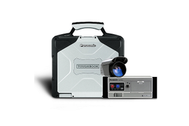 Toughbook 31 Rugged Laptop