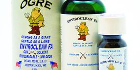 Enviroclean FA Firearms Cleaner