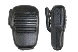 BTH-SPM100 Speaker Microphone