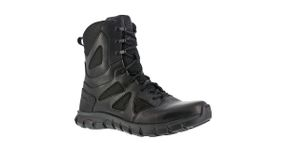 Sublite Cushion Tactical Boots