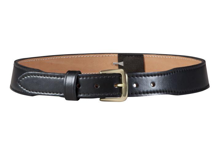 Contoured Dress Belt